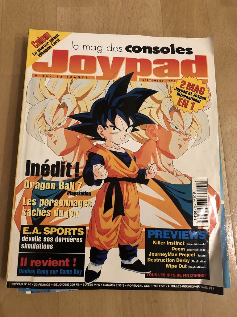 [VDS] Jeux Amiga, X68000, Atari, magazines 51105625516_f73cc7551e_b