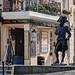 Trafalgar Tavern P1731505-web1465x2050U-100