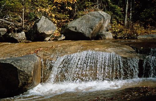 Boulders in a Stream (1)