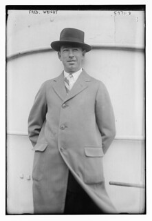 Fred. Wright (LOC)