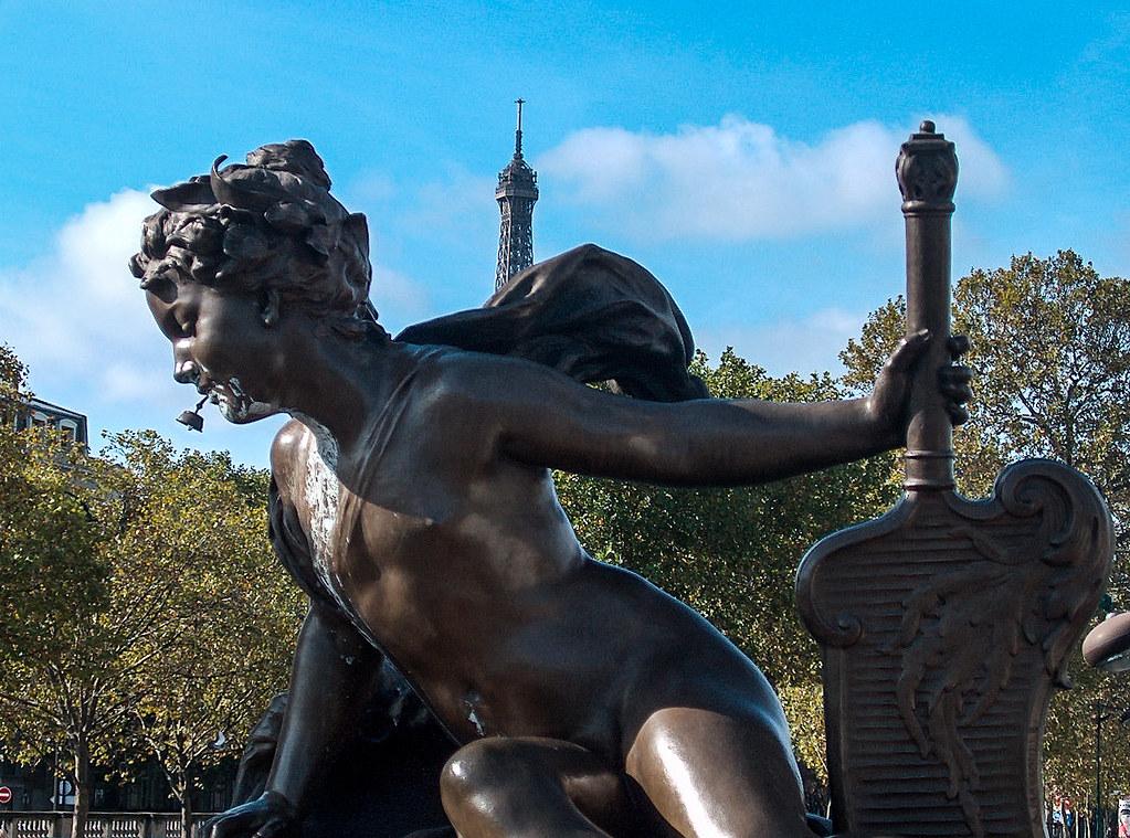 Paris 2005  (68)