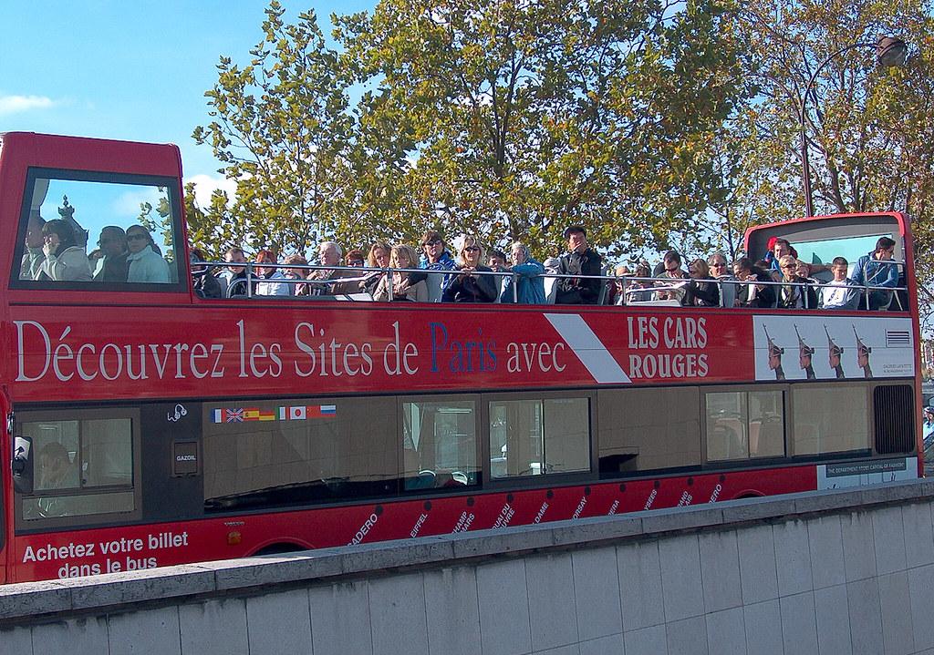 Paris 2005  (55)