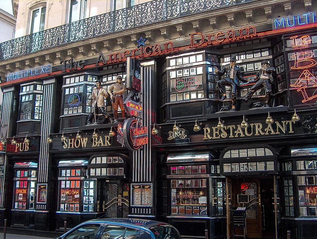 Paris 2005  (45)