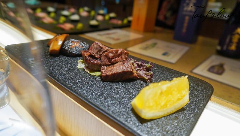 sake tasting (8)