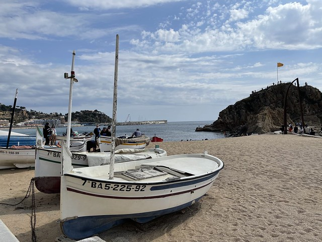 Blanes21 008.
