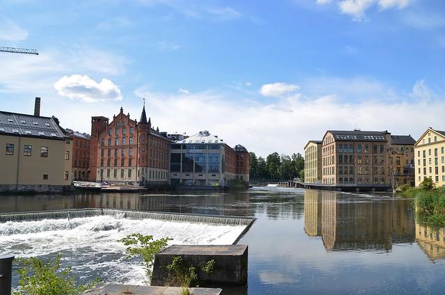 Norrköping 15.