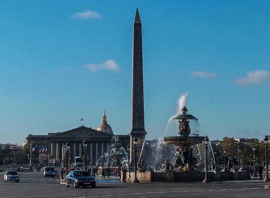 Paris 2005  (35)