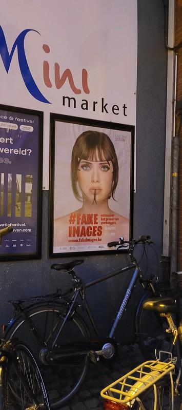 FakeImages