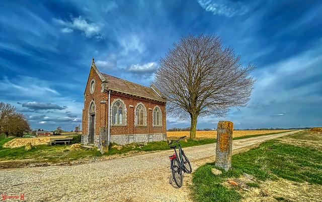 9604 - Chapelle
