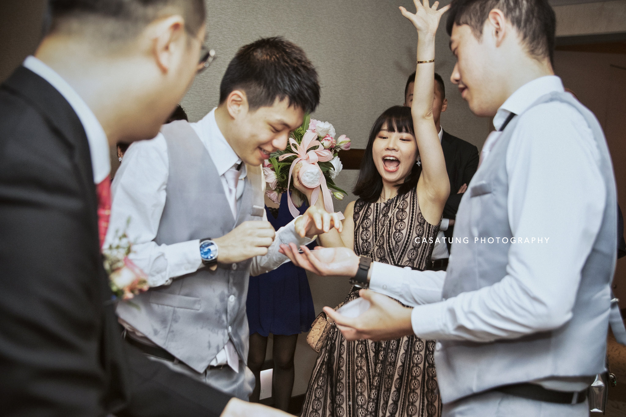 台中自助婚紗,旋轉木馬,casatung,心之芳庭,婚攝casa-74