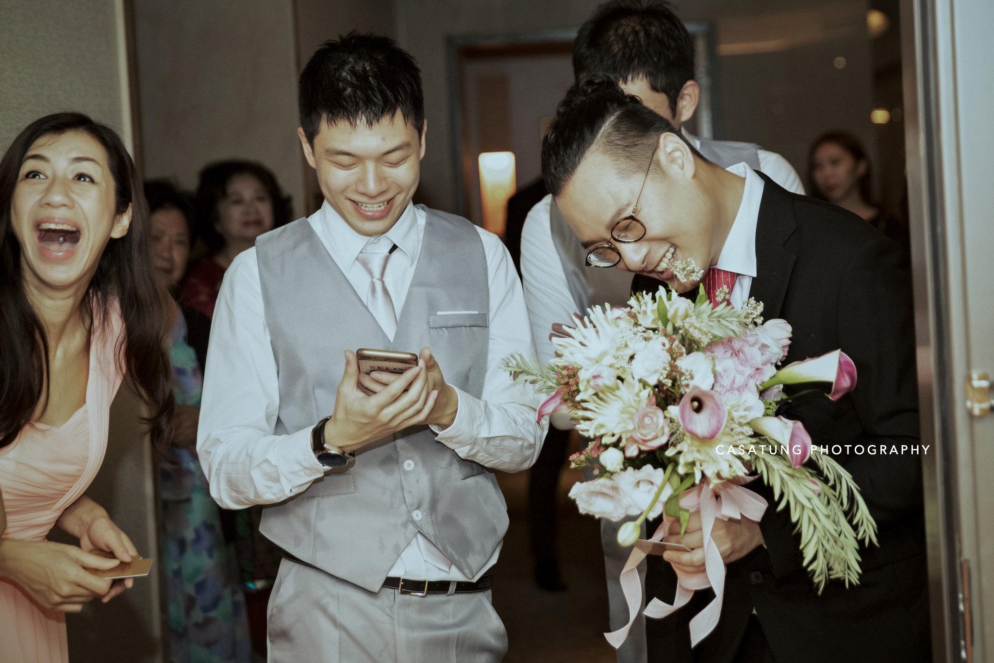 台中自助婚紗,旋轉木馬,casatung,心之芳庭,婚攝casa-76