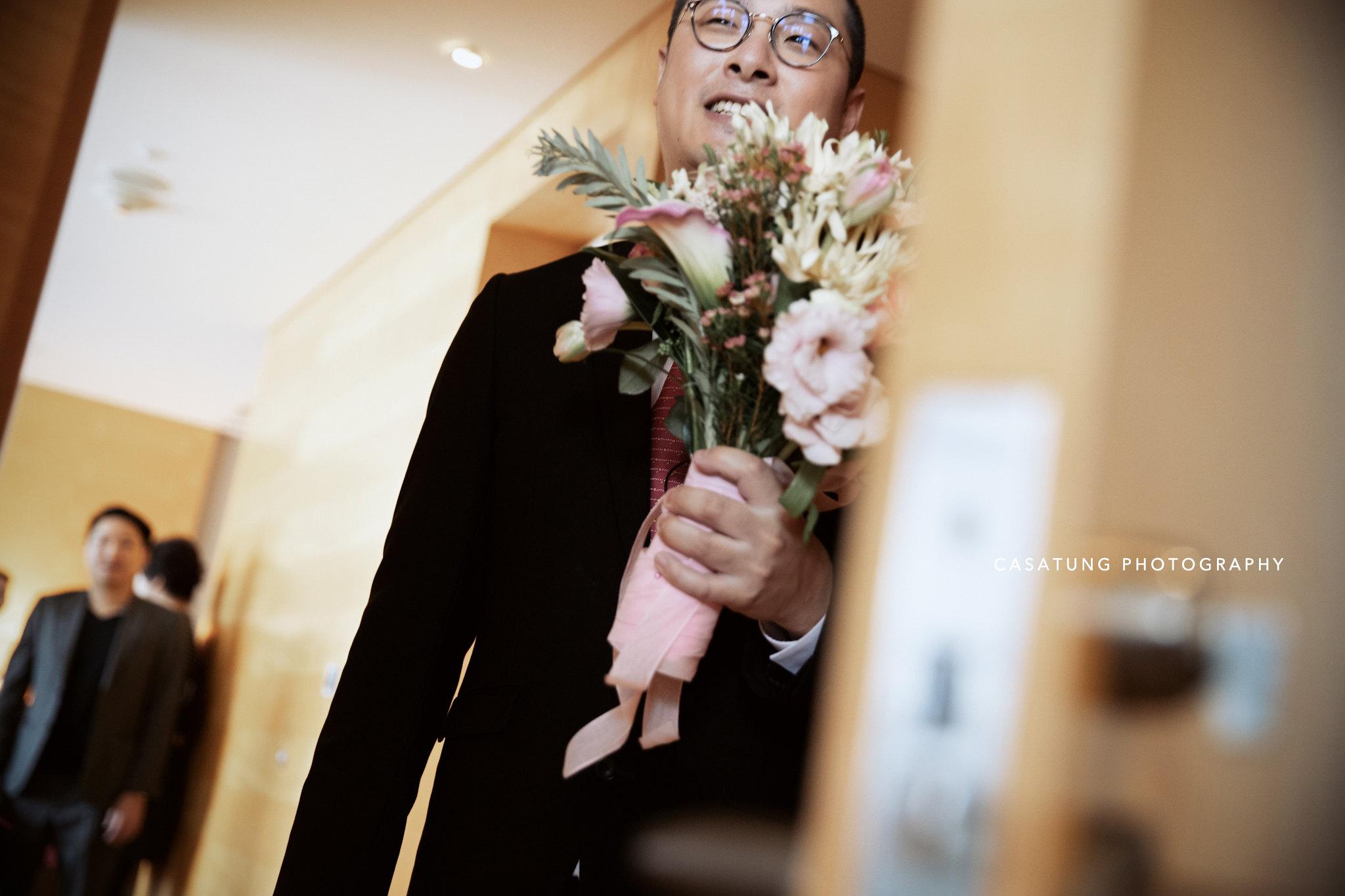 台中自助婚紗,旋轉木馬,casatung,心之芳庭,婚攝casa-78