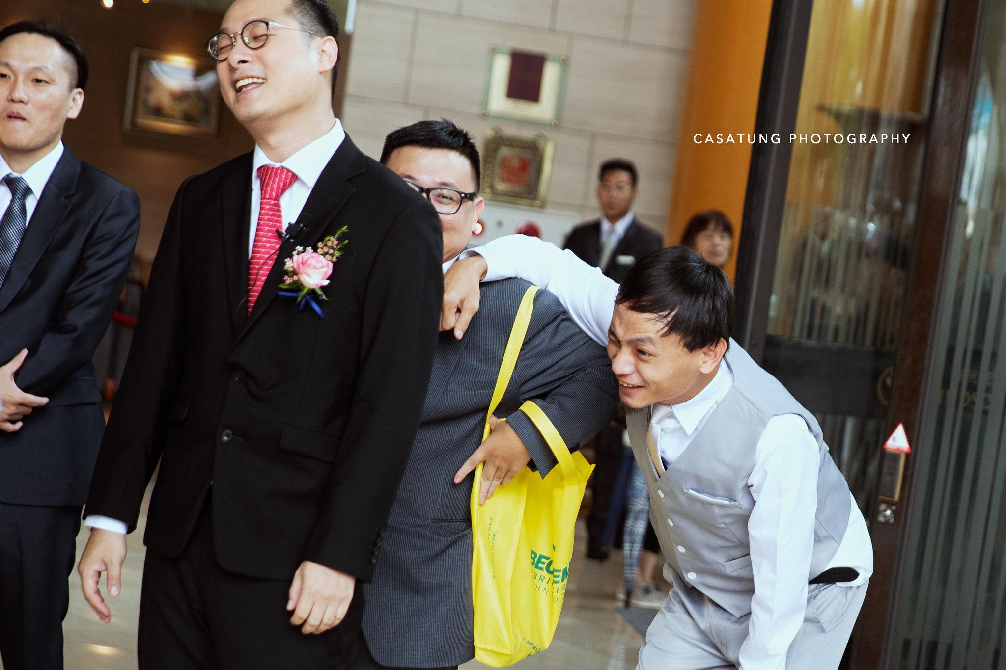 台中自助婚紗,旋轉木馬,casatung,心之芳庭,婚攝casa-67