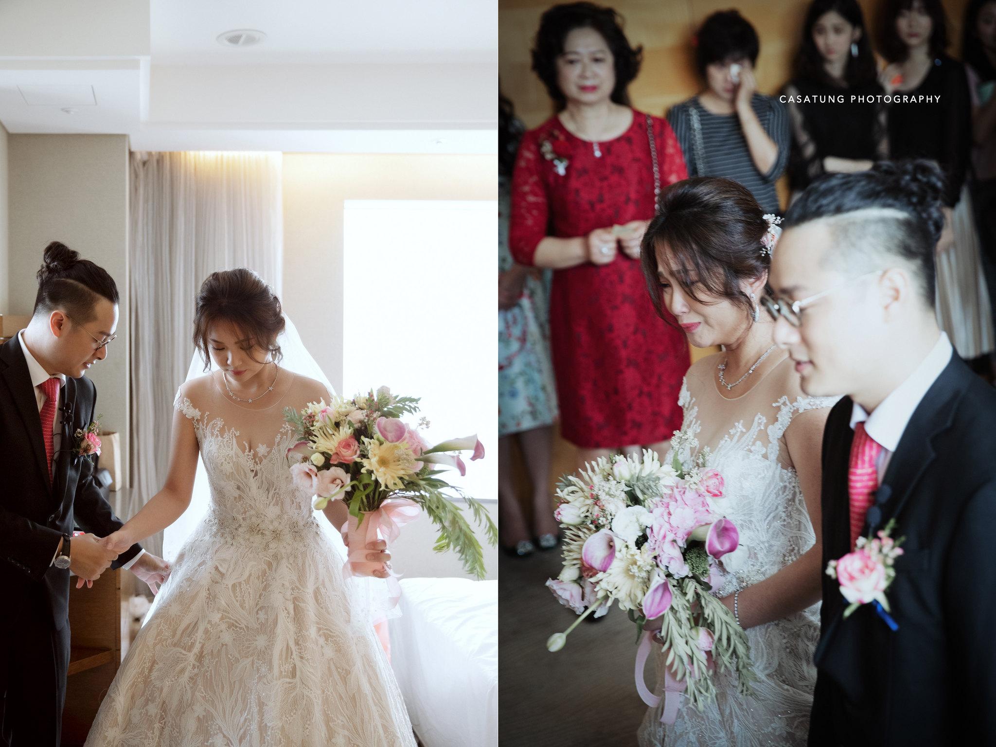 台中自助婚紗,旋轉木馬,casatung,心之芳庭,婚攝casa-83