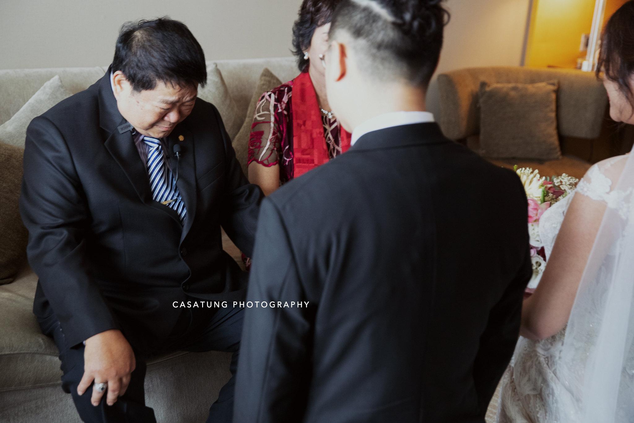 台中自助婚紗,旋轉木馬,casatung,心之芳庭,婚攝casa-84