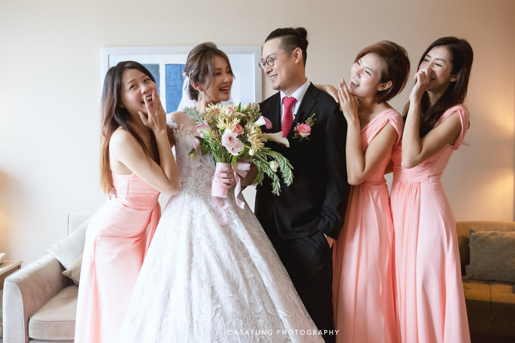 台中自助婚紗,旋轉木馬,casatung,心之芳庭,婚攝casa-82
