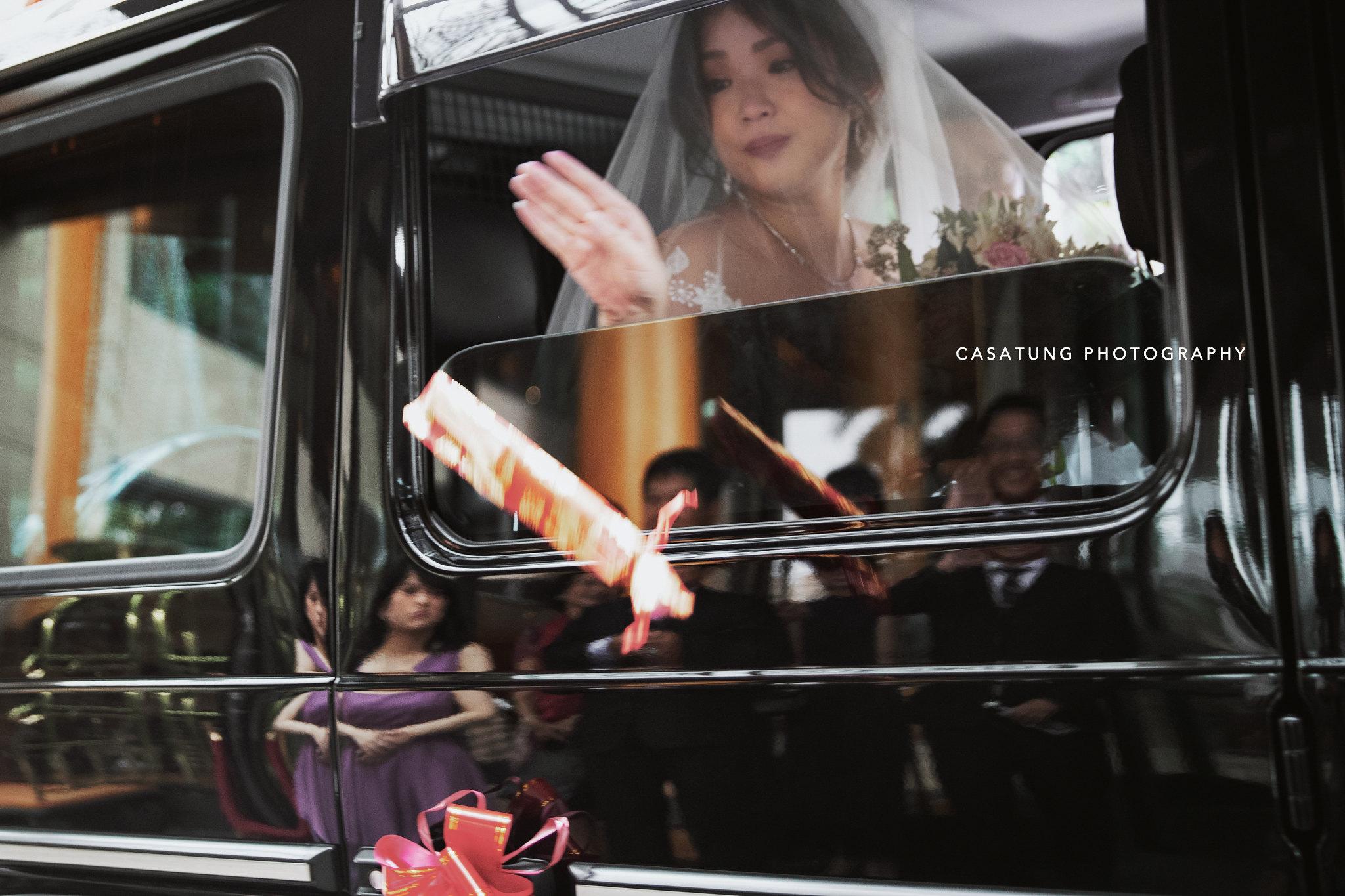台中自助婚紗,旋轉木馬,casatung,心之芳庭,婚攝casa-99