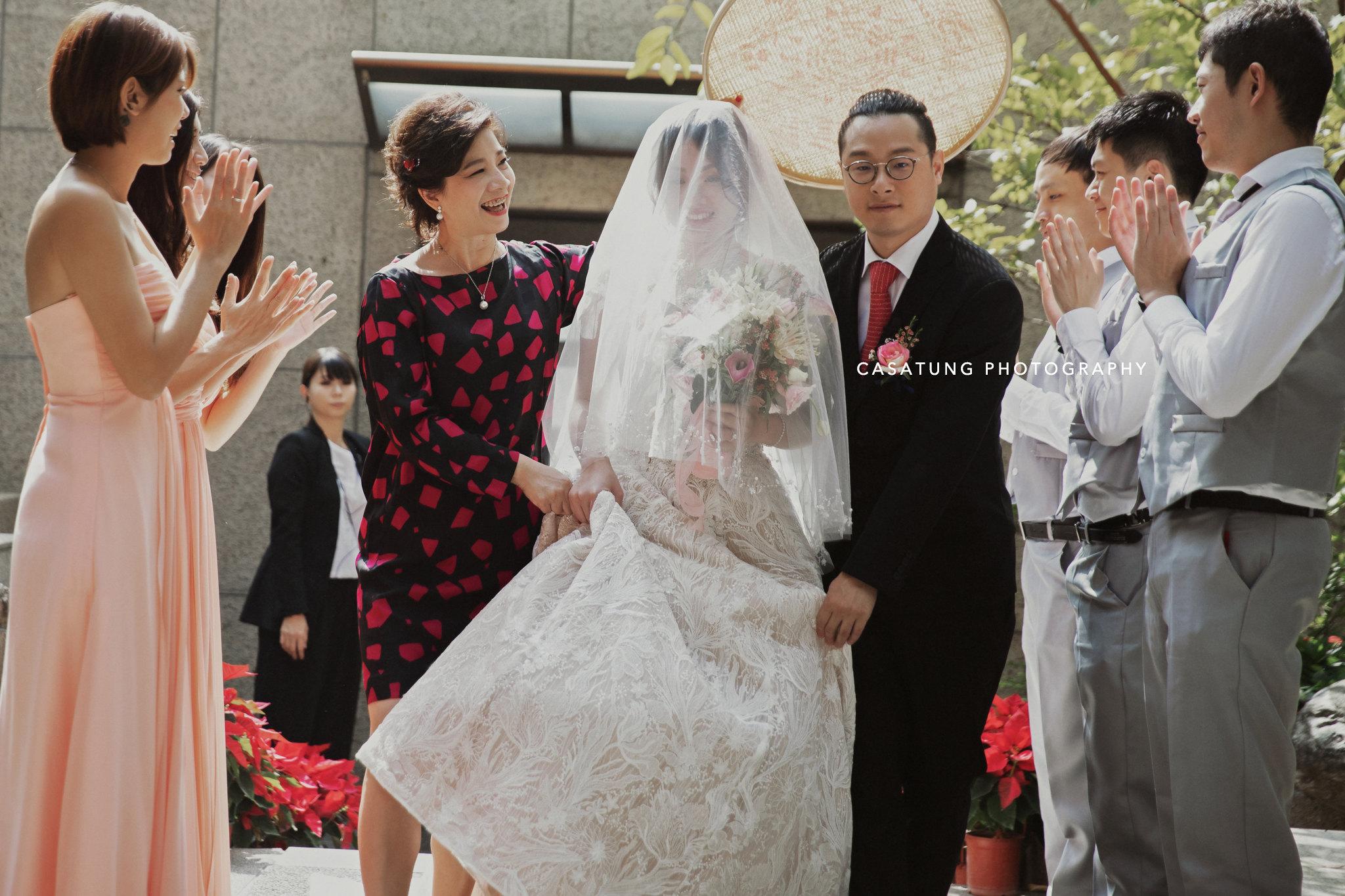 台中自助婚紗,旋轉木馬,casatung,心之芳庭,婚攝casa-109-0