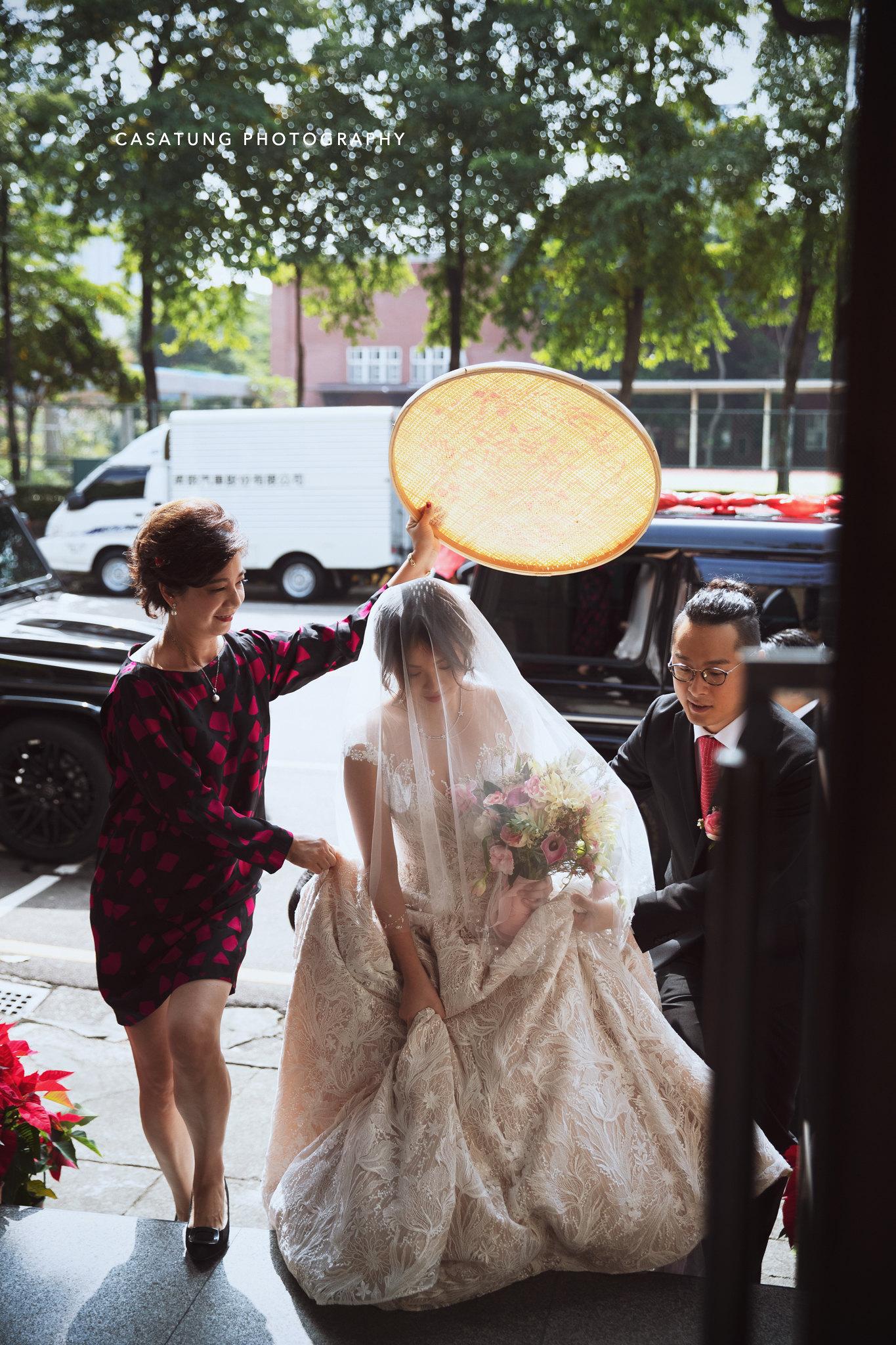 台中自助婚紗,旋轉木馬,casatung,心之芳庭,婚攝casa-107