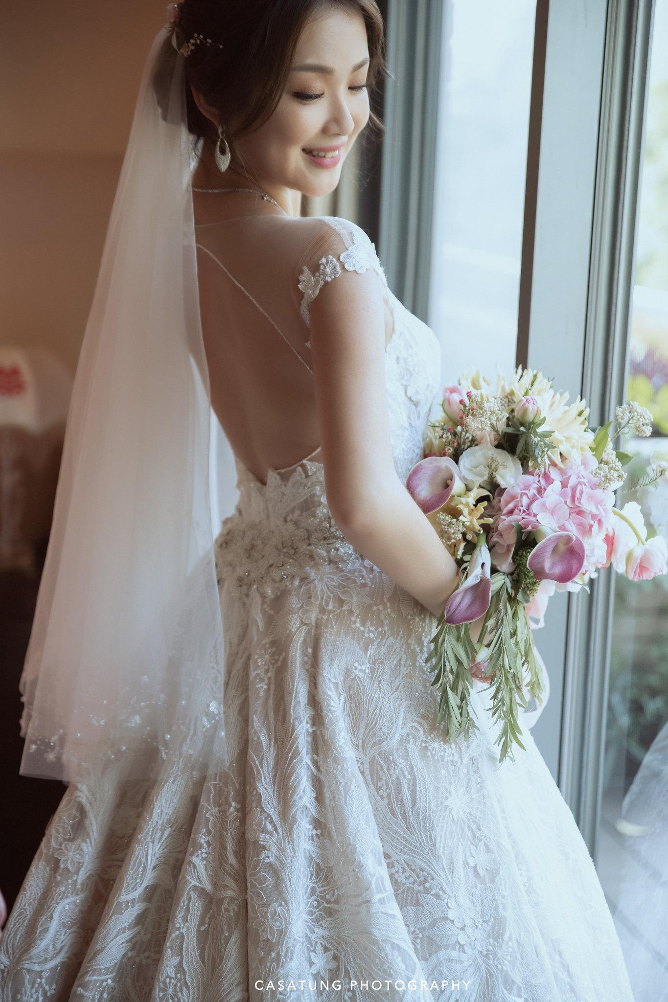 台中自助婚紗,旋轉木馬,casatung,心之芳庭,婚攝casa-115-0
