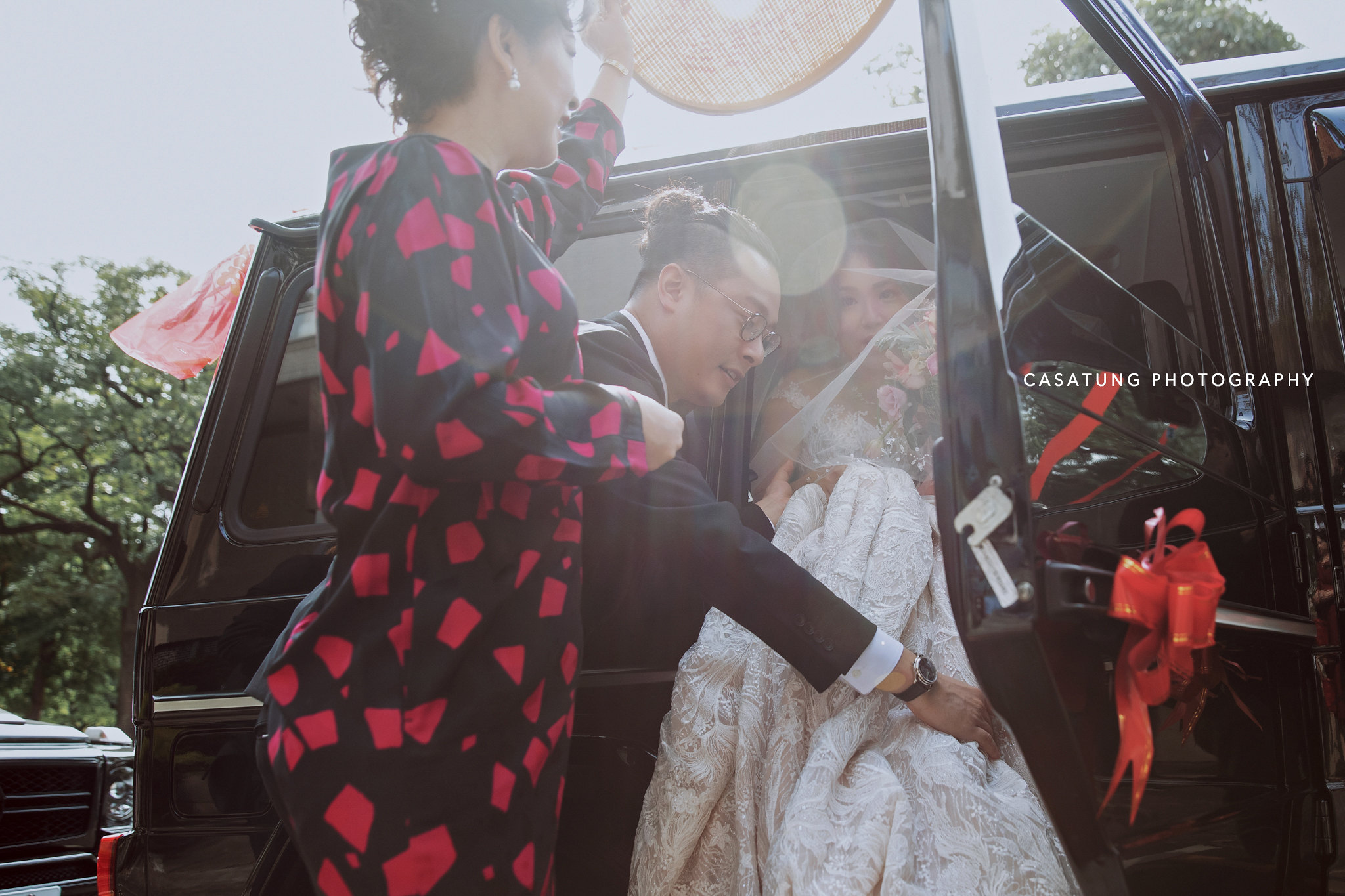 台中自助婚紗,旋轉木馬,casatung,心之芳庭,婚攝casa-104