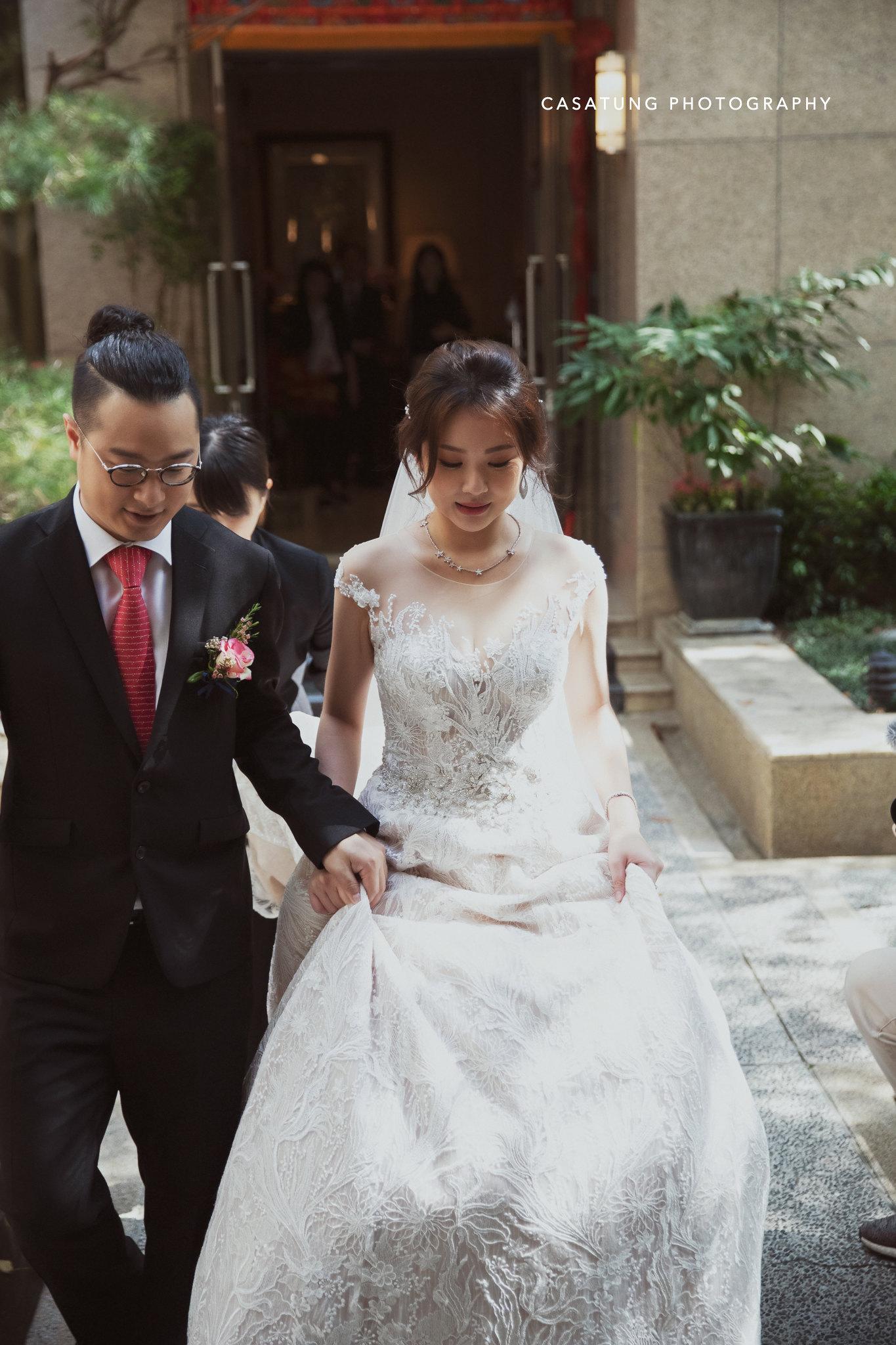 台中自助婚紗,旋轉木馬,casatung,心之芳庭,婚攝casa-116