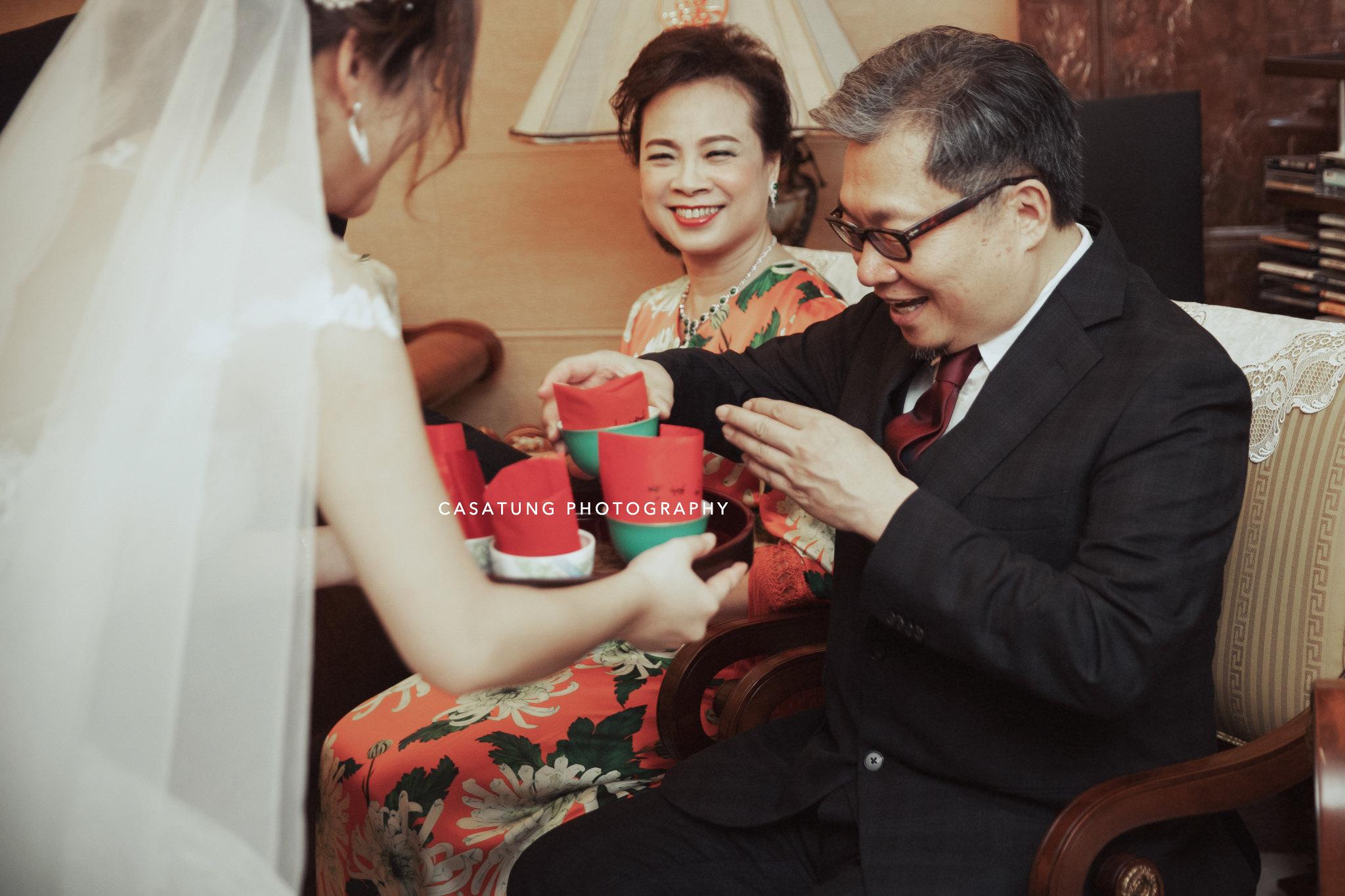 台中自助婚紗,旋轉木馬,casatung,心之芳庭,婚攝casa-35-3