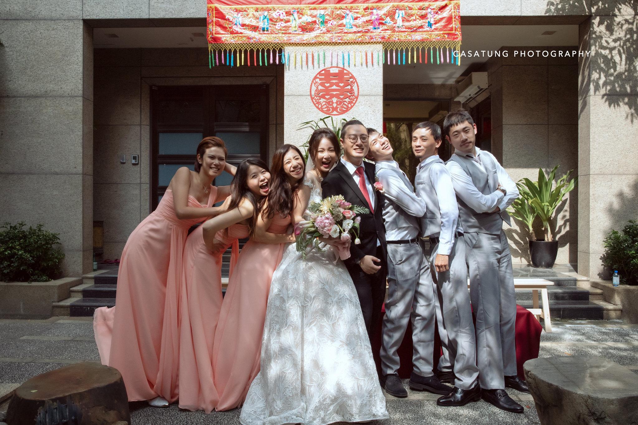 台中自助婚紗,旋轉木馬,casatung,心之芳庭,婚攝casa-124