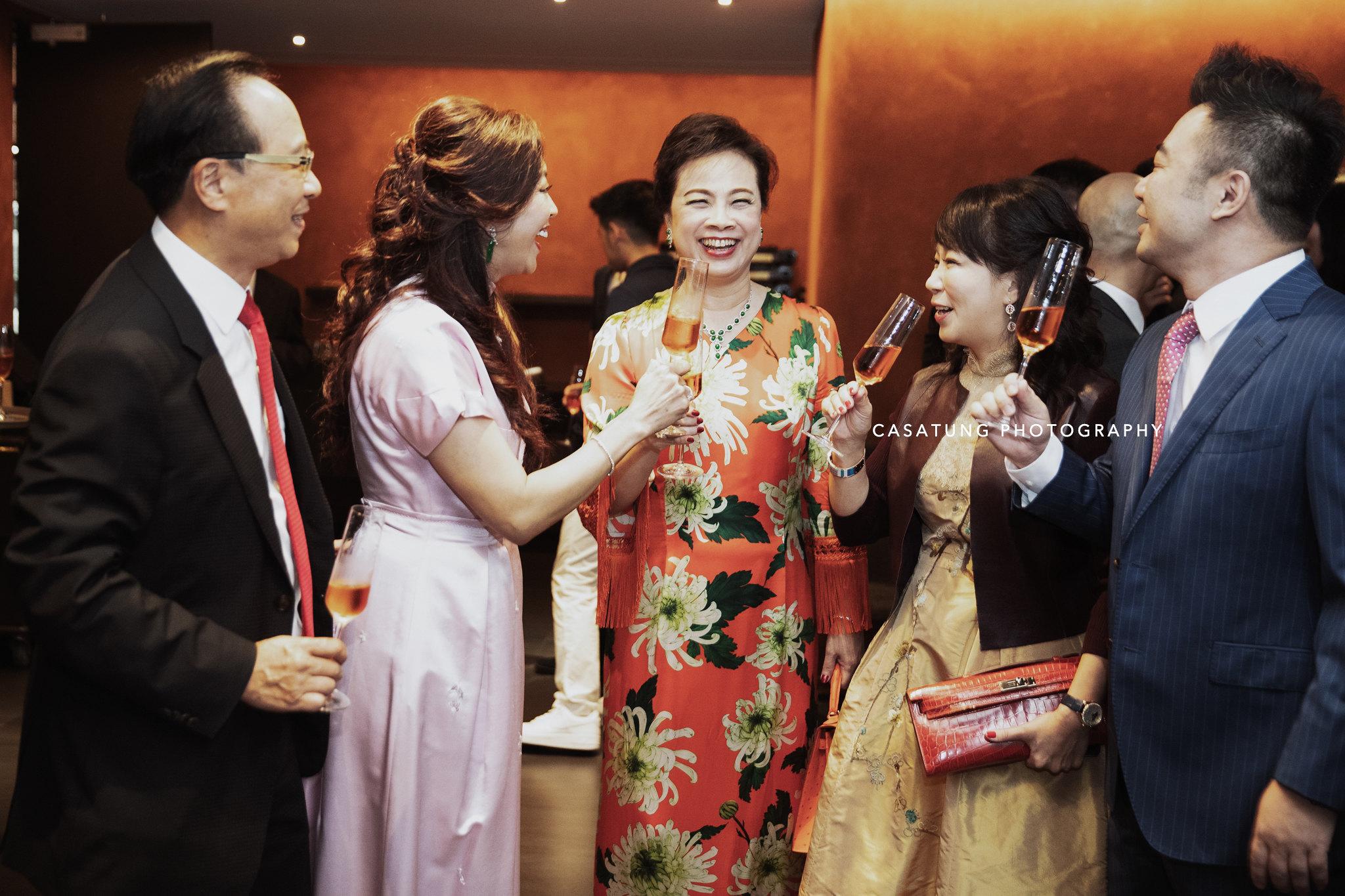 台中自助婚紗,旋轉木馬,casatung,心之芳庭,婚攝casa-171