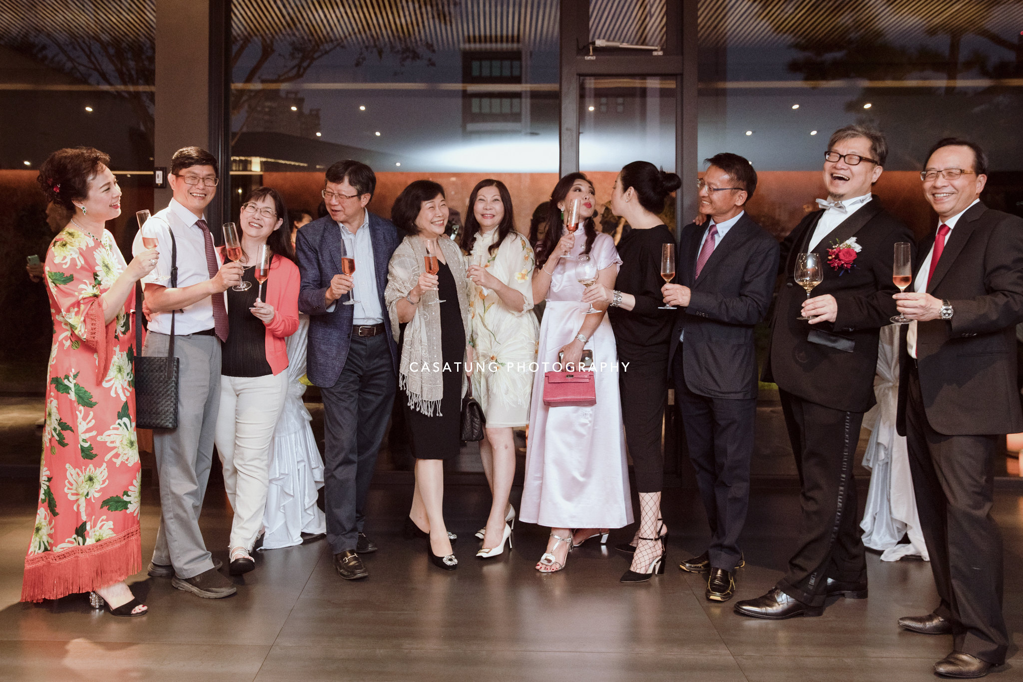 台中自助婚紗,旋轉木馬,casatung,心之芳庭,婚攝casa-160