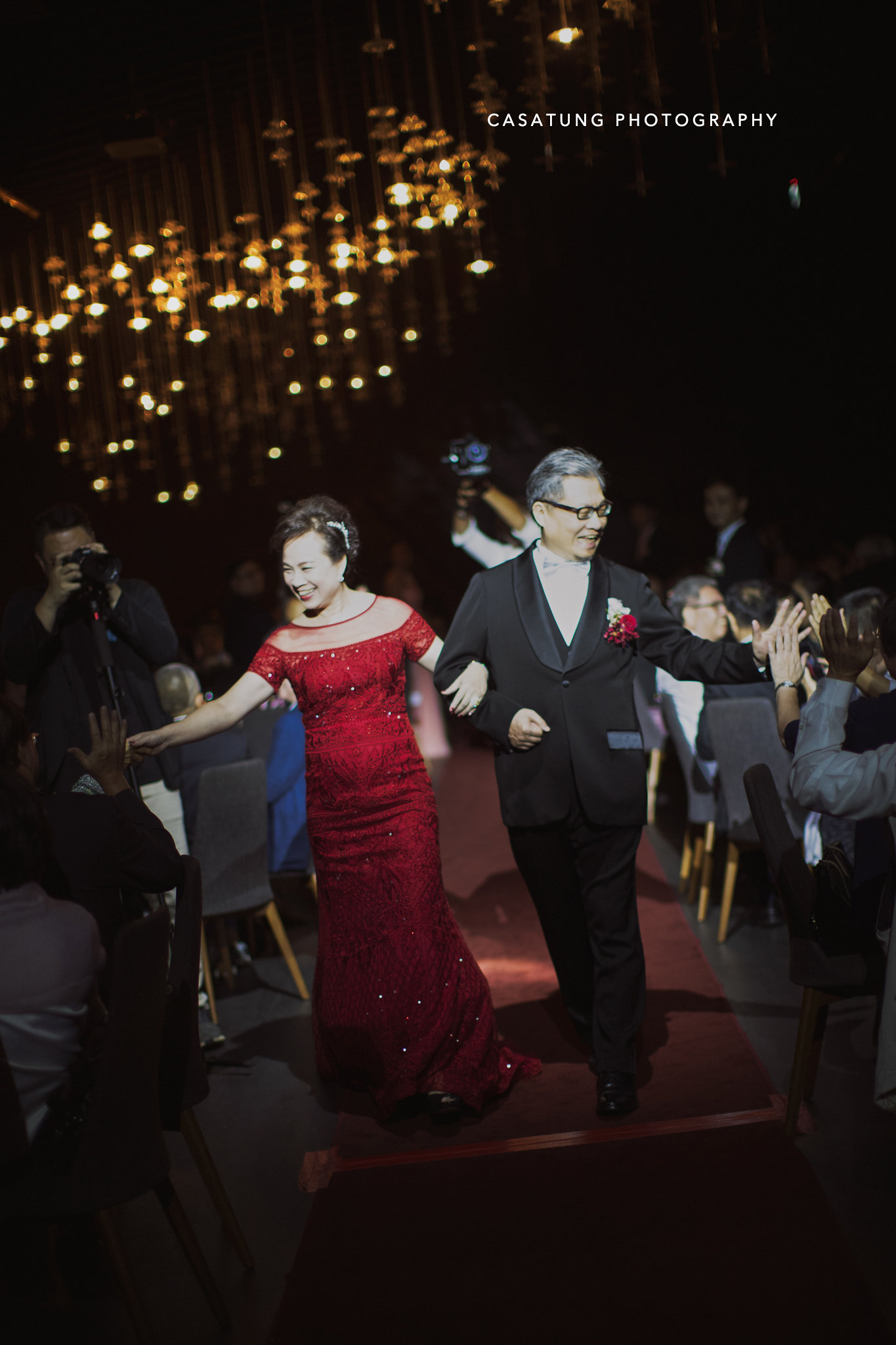 台中自助婚紗,旋轉木馬,casatung,心之芳庭,婚攝casa-189
