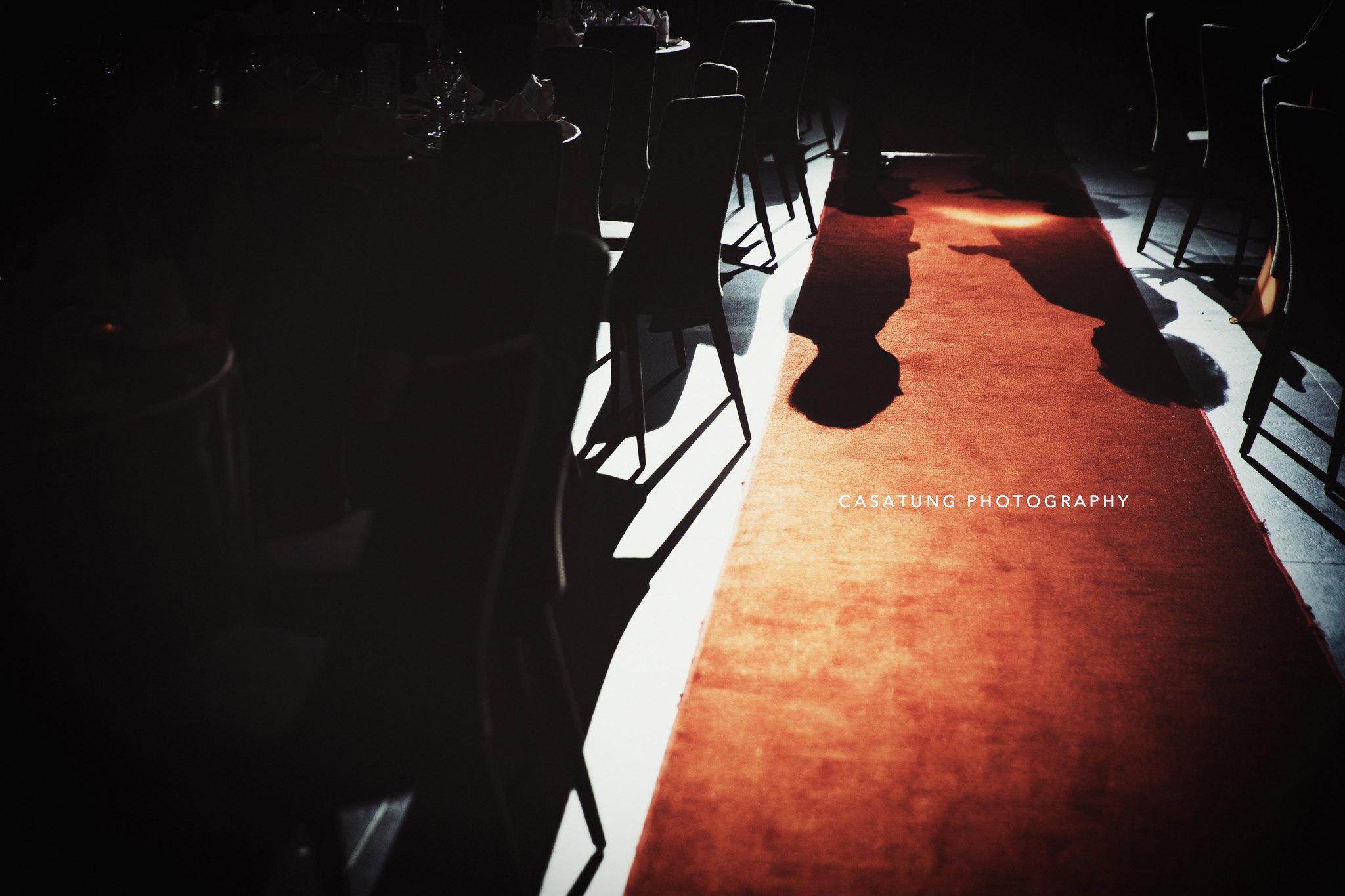 台中自助婚紗,旋轉木馬,casatung,心之芳庭,婚攝casa-193-1