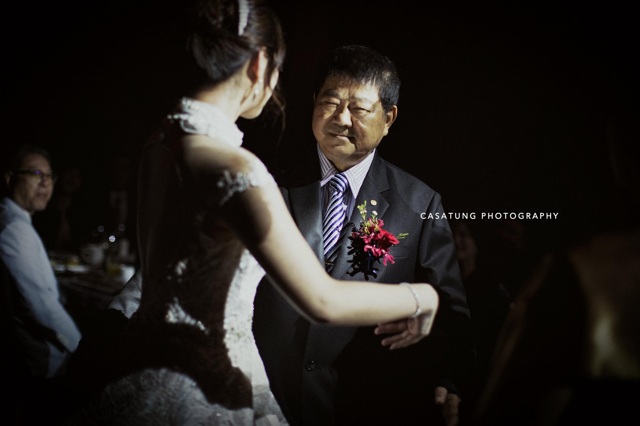 台中自助婚紗,旋轉木馬,casatung,心之芳庭,婚攝casa-171-5