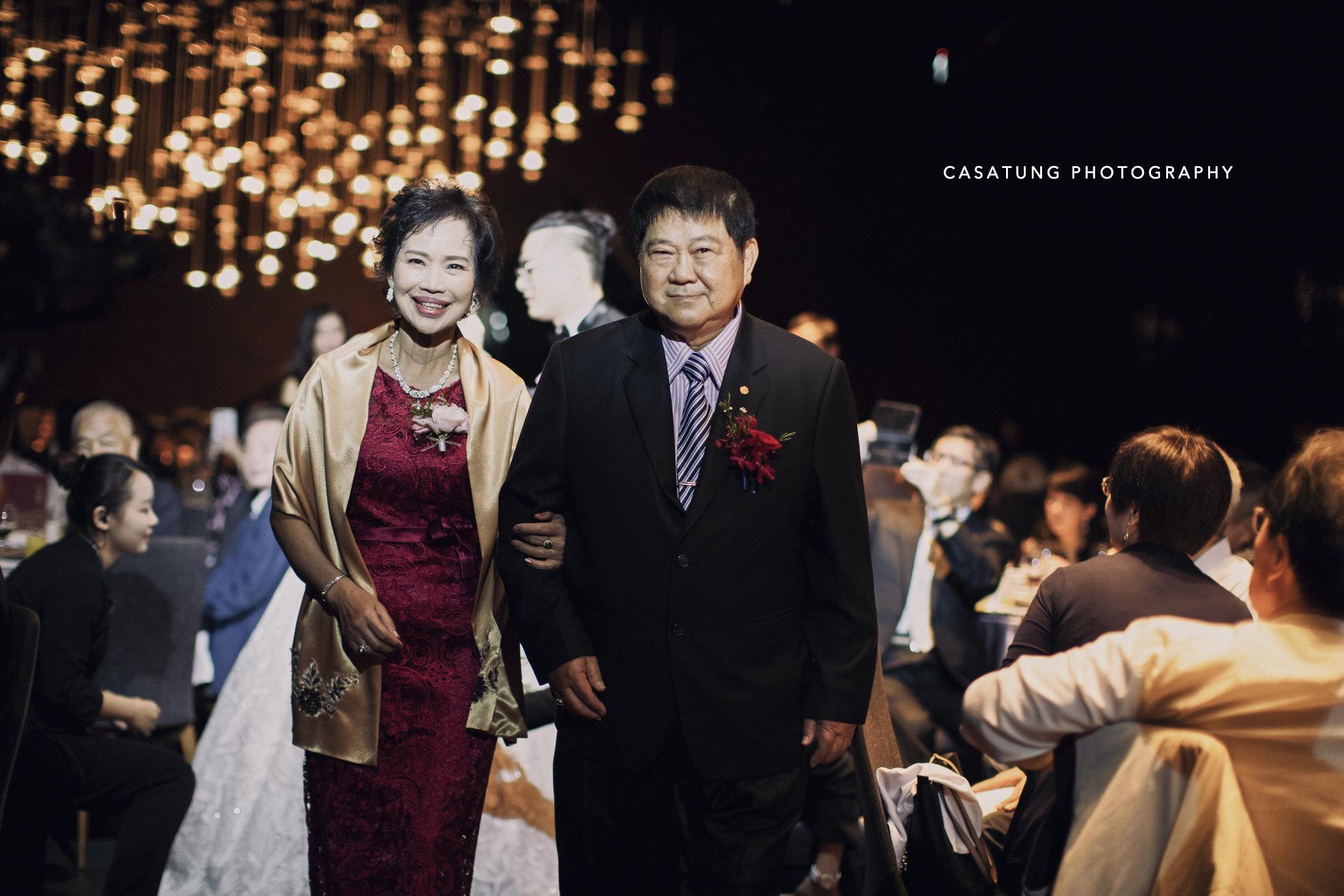 台中自助婚紗,旋轉木馬,casatung,心之芳庭,婚攝casa-200