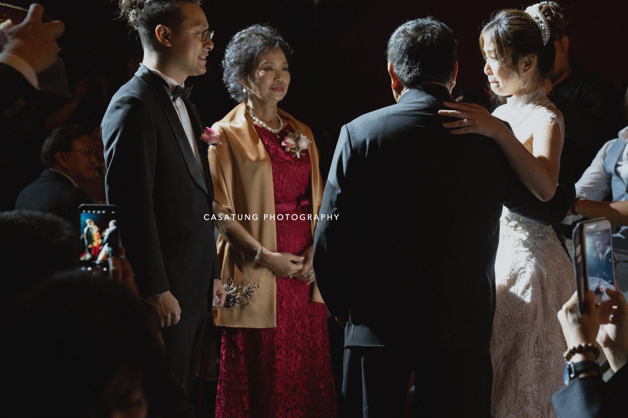 台中自助婚紗,旋轉木馬,casatung,心之芳庭,婚攝casa-165