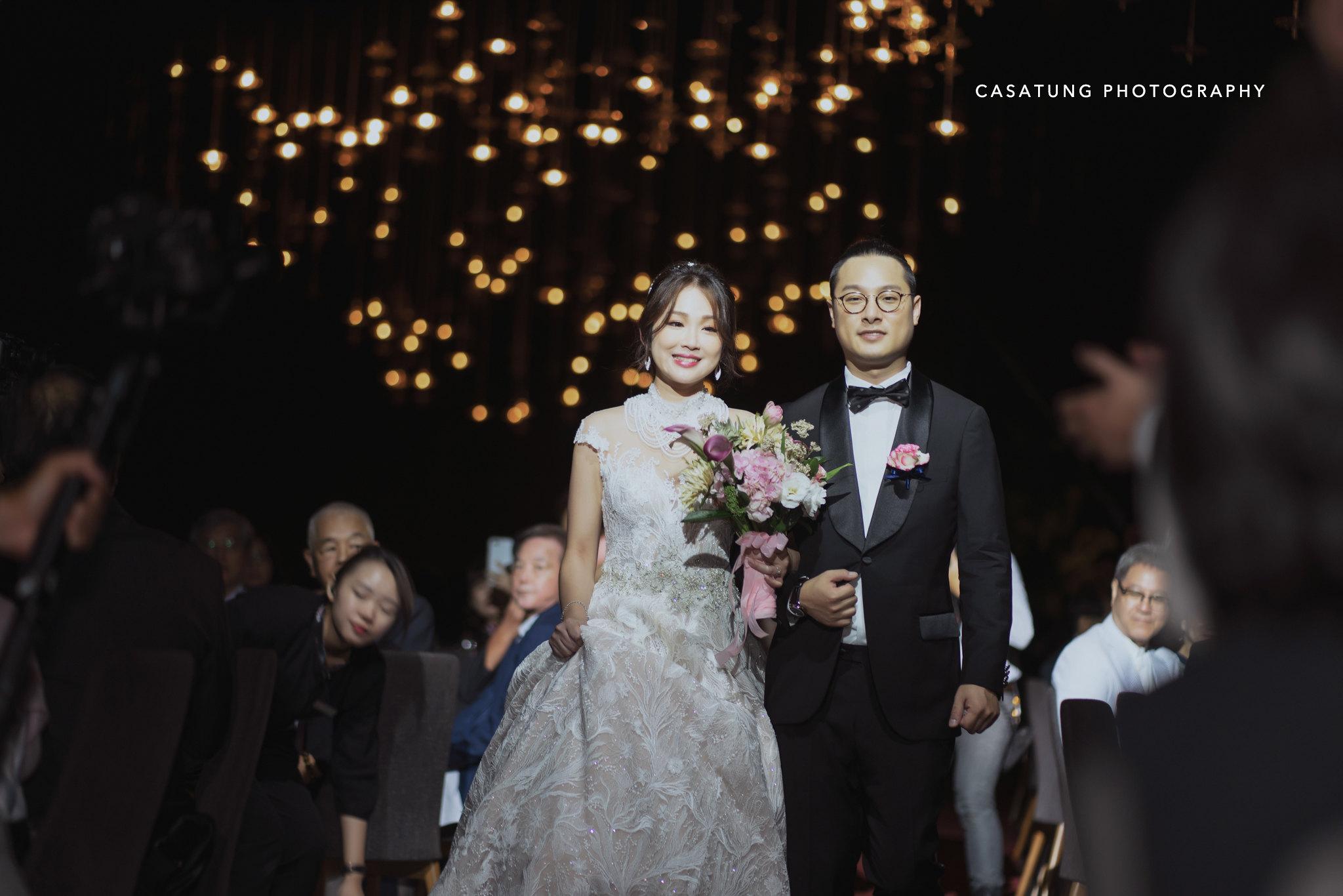 台中自助婚紗,旋轉木馬,casatung,心之芳庭,婚攝casa-169