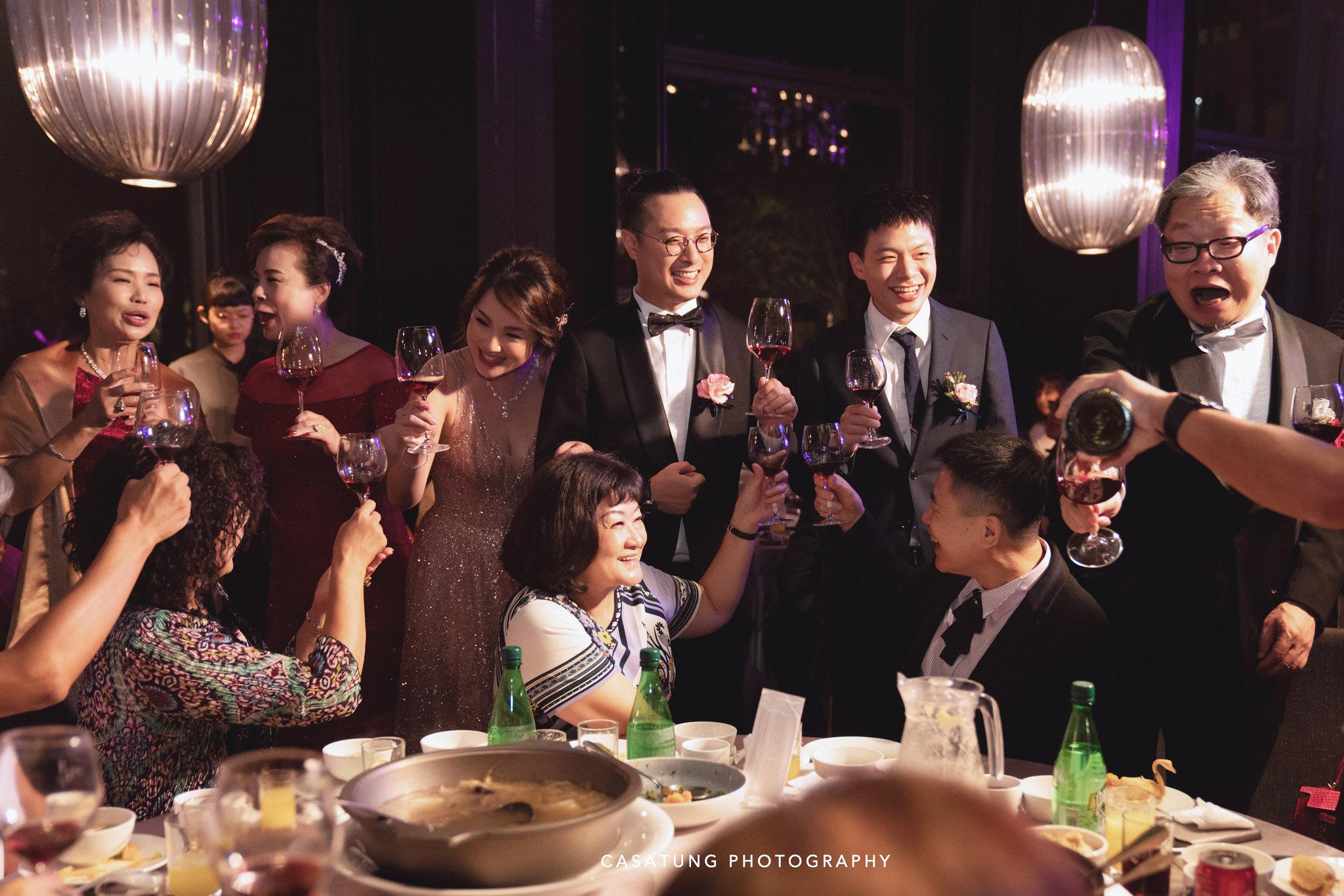 台中自助婚紗,旋轉木馬,casatung,心之芳庭,婚攝casa-215