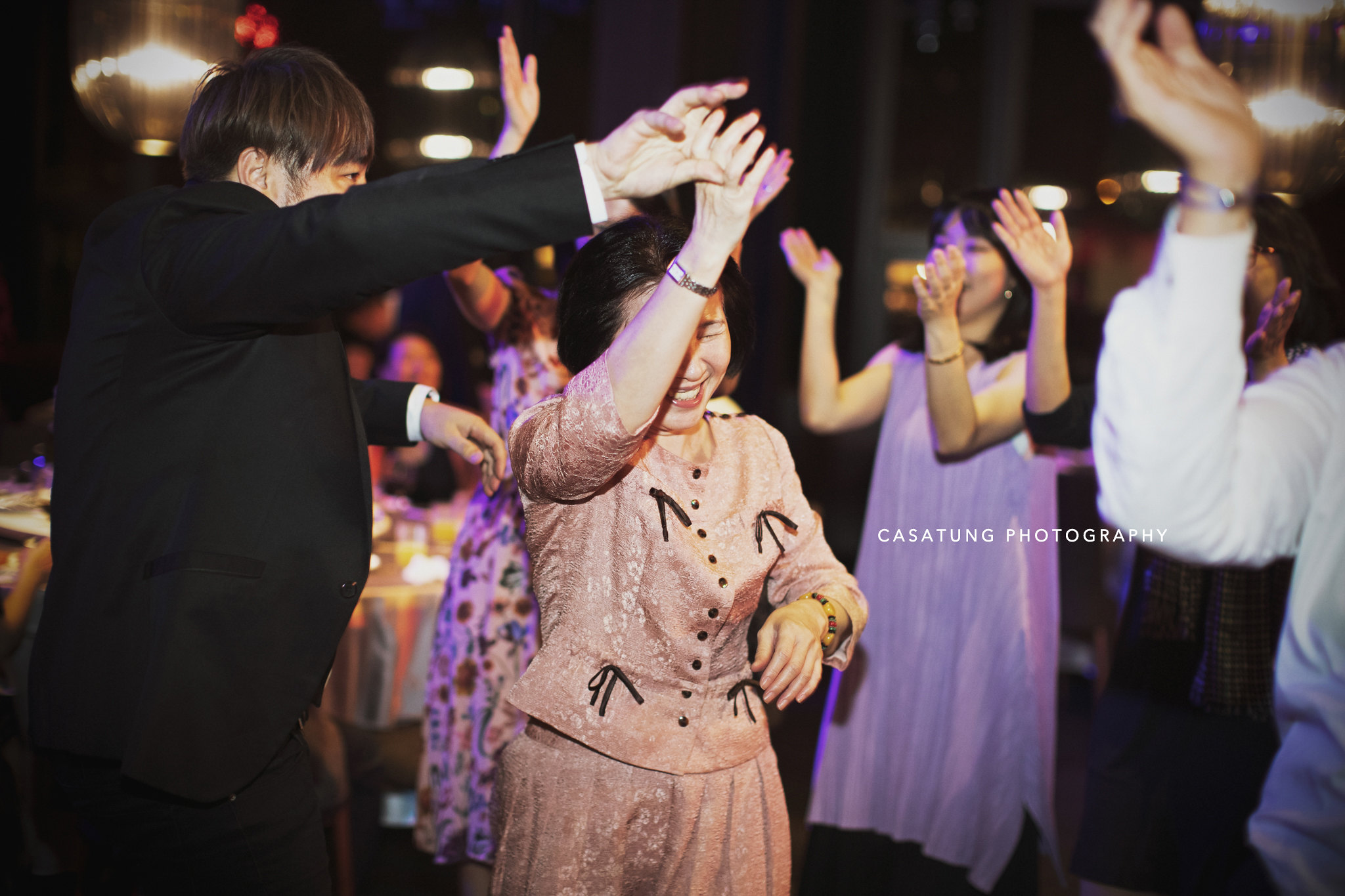 台中自助婚紗,旋轉木馬,casatung,心之芳庭,婚攝casa-250