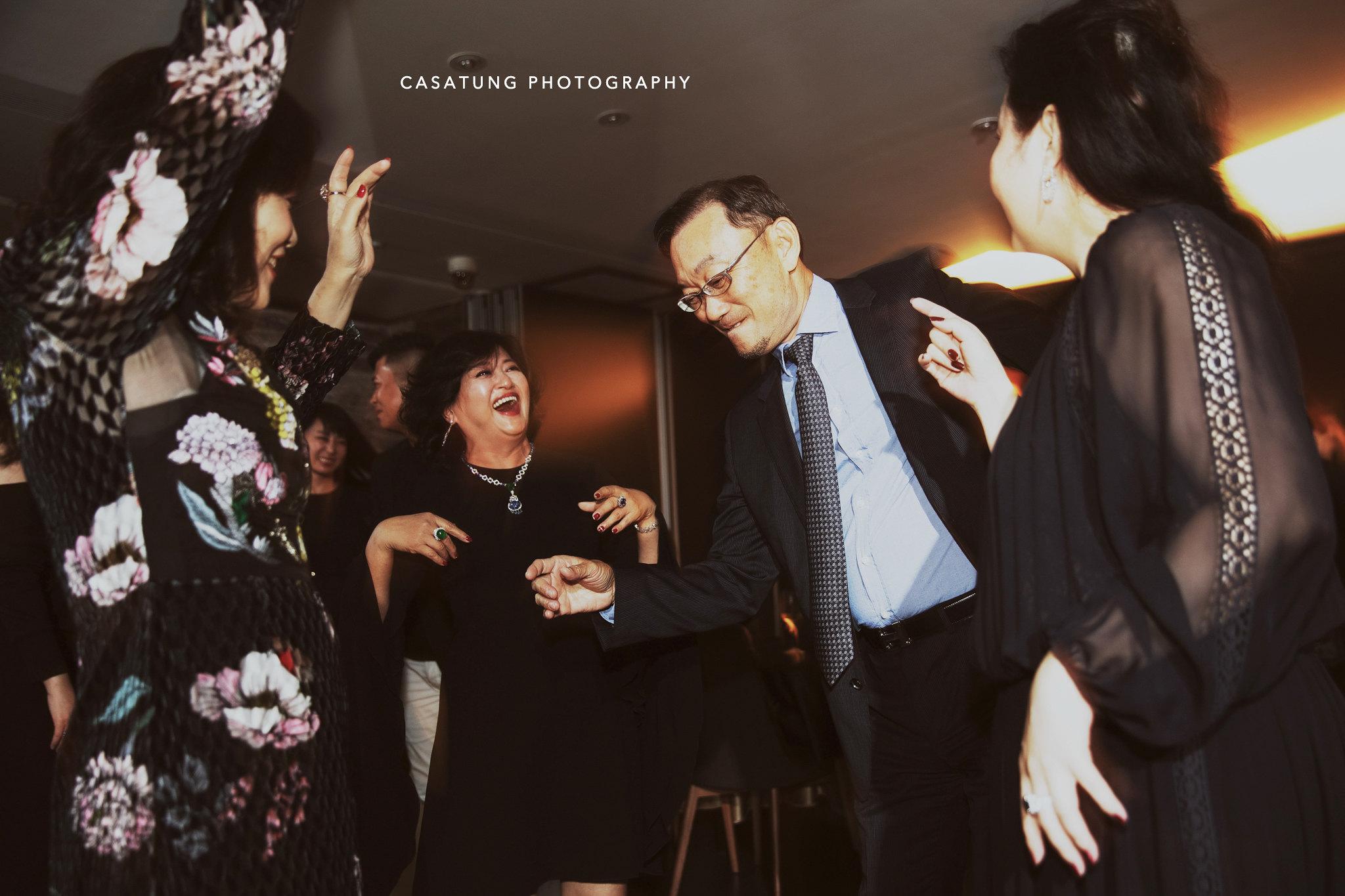 台中自助婚紗,旋轉木馬,casatung,心之芳庭,婚攝casa-267