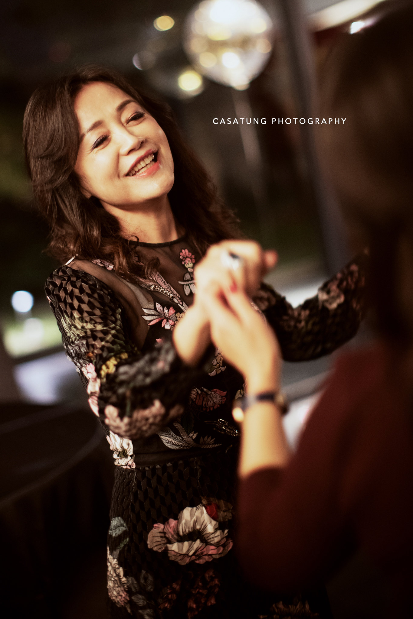 台中自助婚紗,旋轉木馬,casatung,心之芳庭,婚攝casa-261