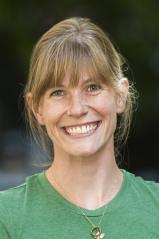 Sara L. Hamilton