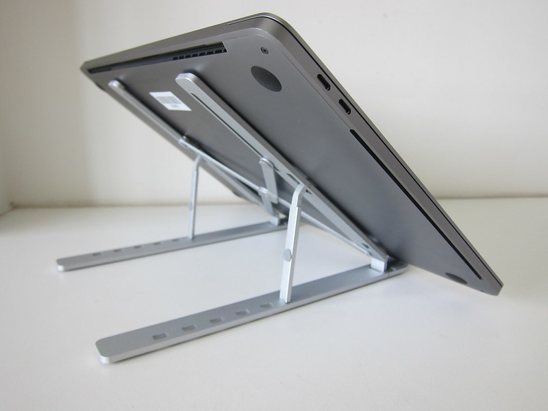 OEM Portable Laptop Stand
