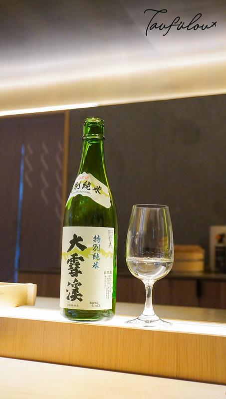 sake tasting (3)