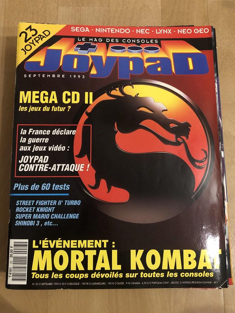 [VDS] Jeux Amiga, X68000, Atari, magazines 51106410740_2d24682f1d_b