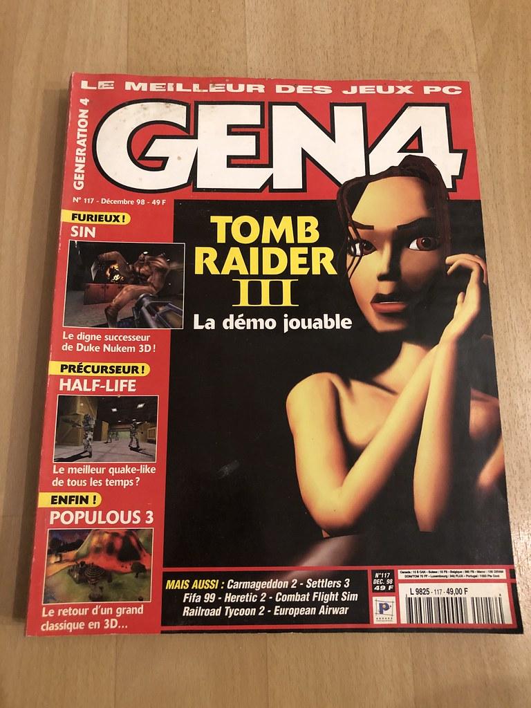 [VDS] Jeux Amiga, X68000, Atari, magazines 51106410780_87329e59b6_b