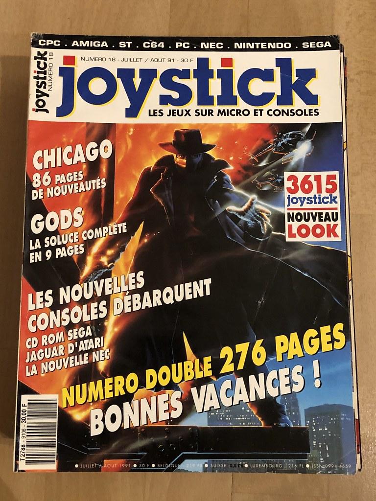 [VDS] Jeux Amiga, X68000, Atari, magazines 51106410895_728e62401a_b