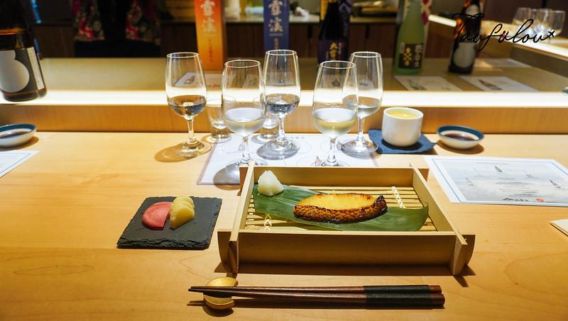 sake tasting (7)