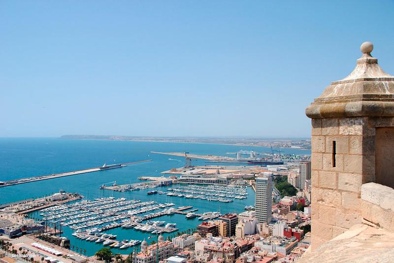 20160305-Unelmatrippi-Alicante-DSC0624