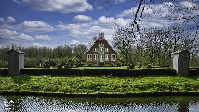 _hübschhaus