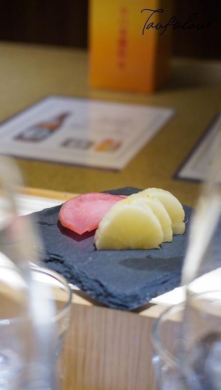 sake tasting (6)